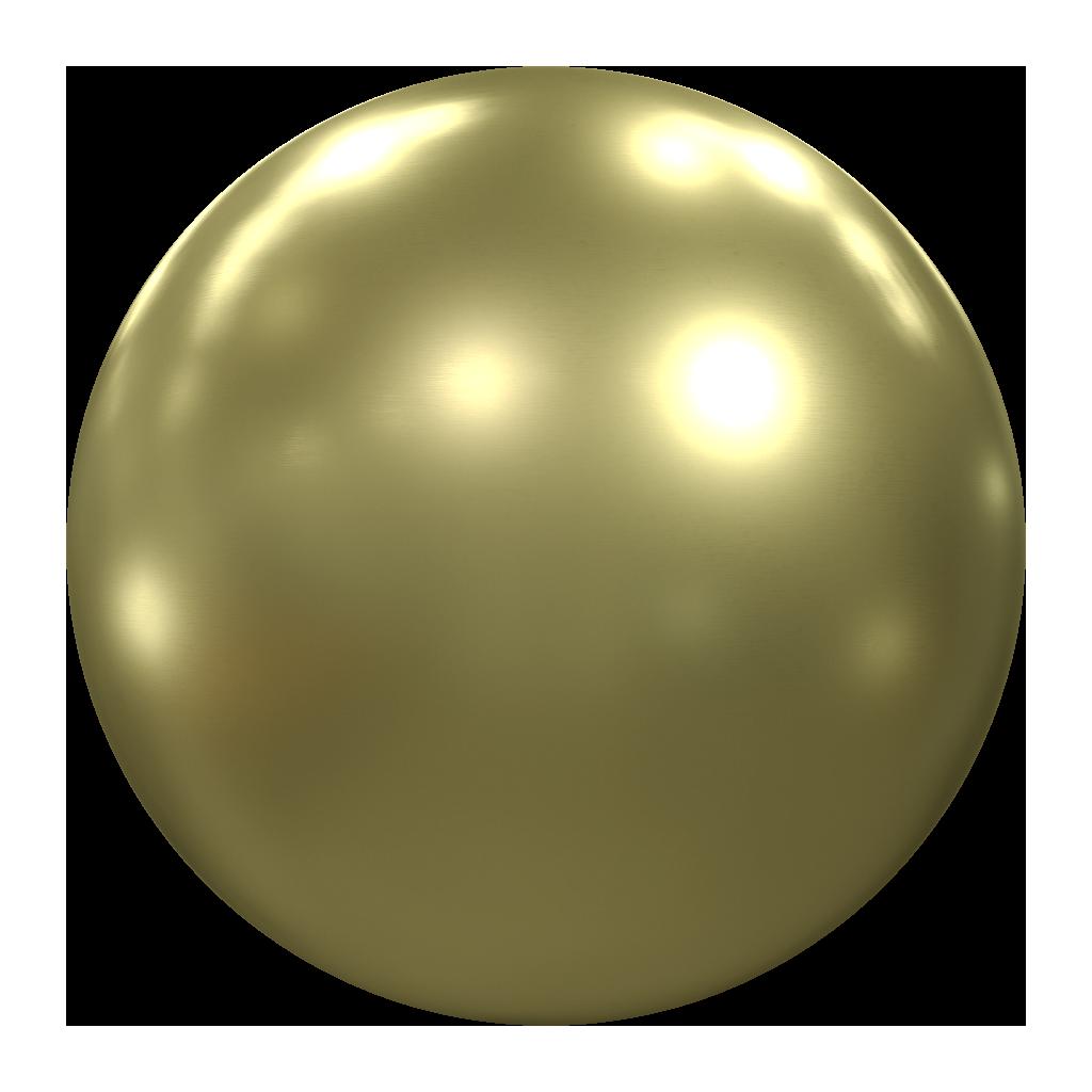 MetalBrassBrushed002_sphere.png