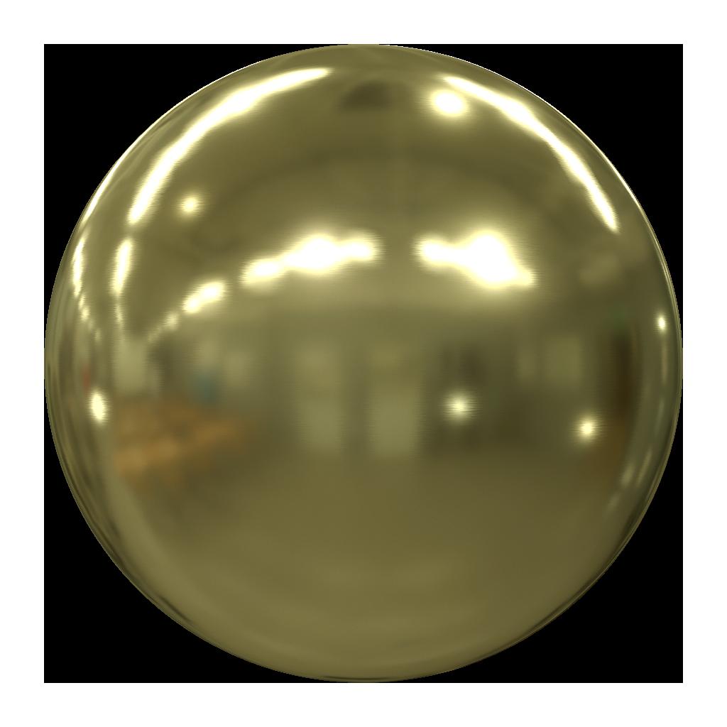MetalBrassBrushed001_sphere.png
