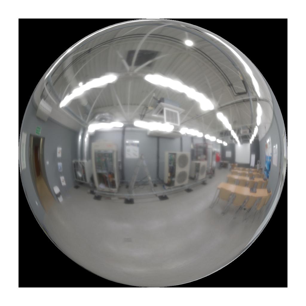 MetalChrome001_sphere.png