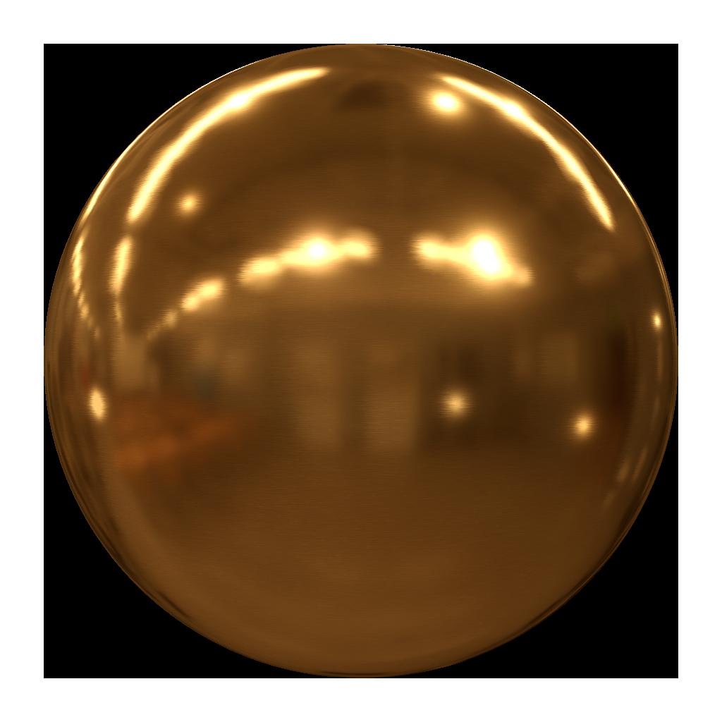 MetalCopperBrushed001_sphere.png