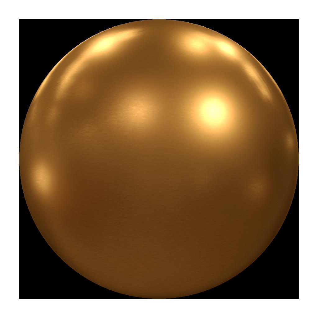 MetalCopperBrushed002_sphere.png