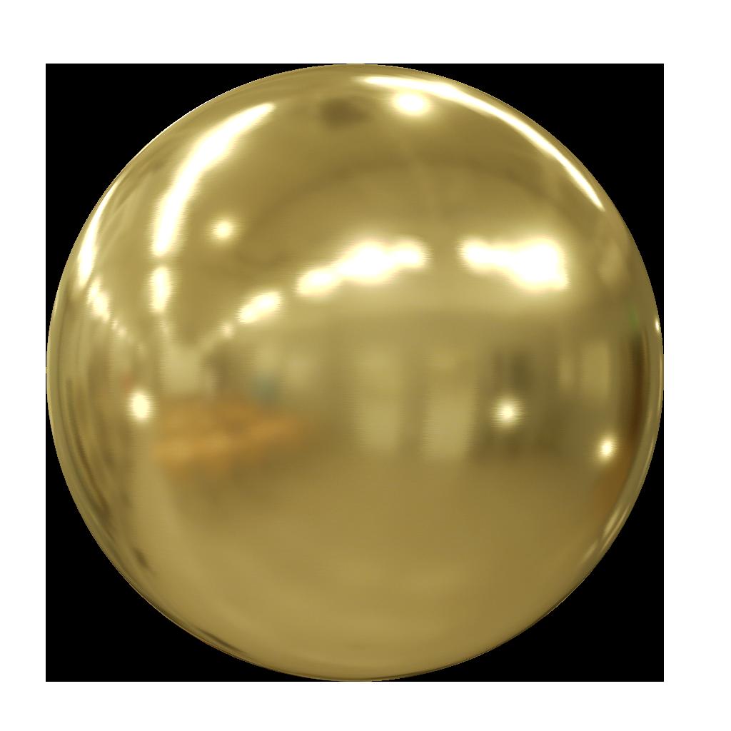 MetalGoldBrushed001_sphere.png