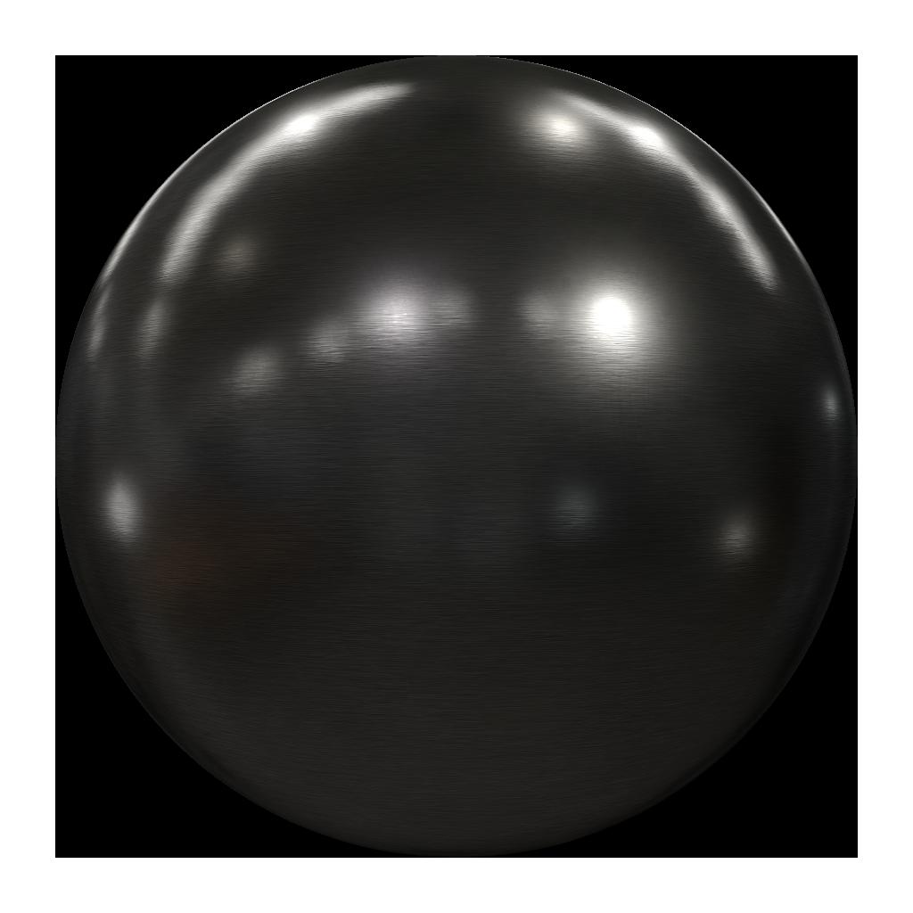 MetalGraphiteBrushed001_sphere.png