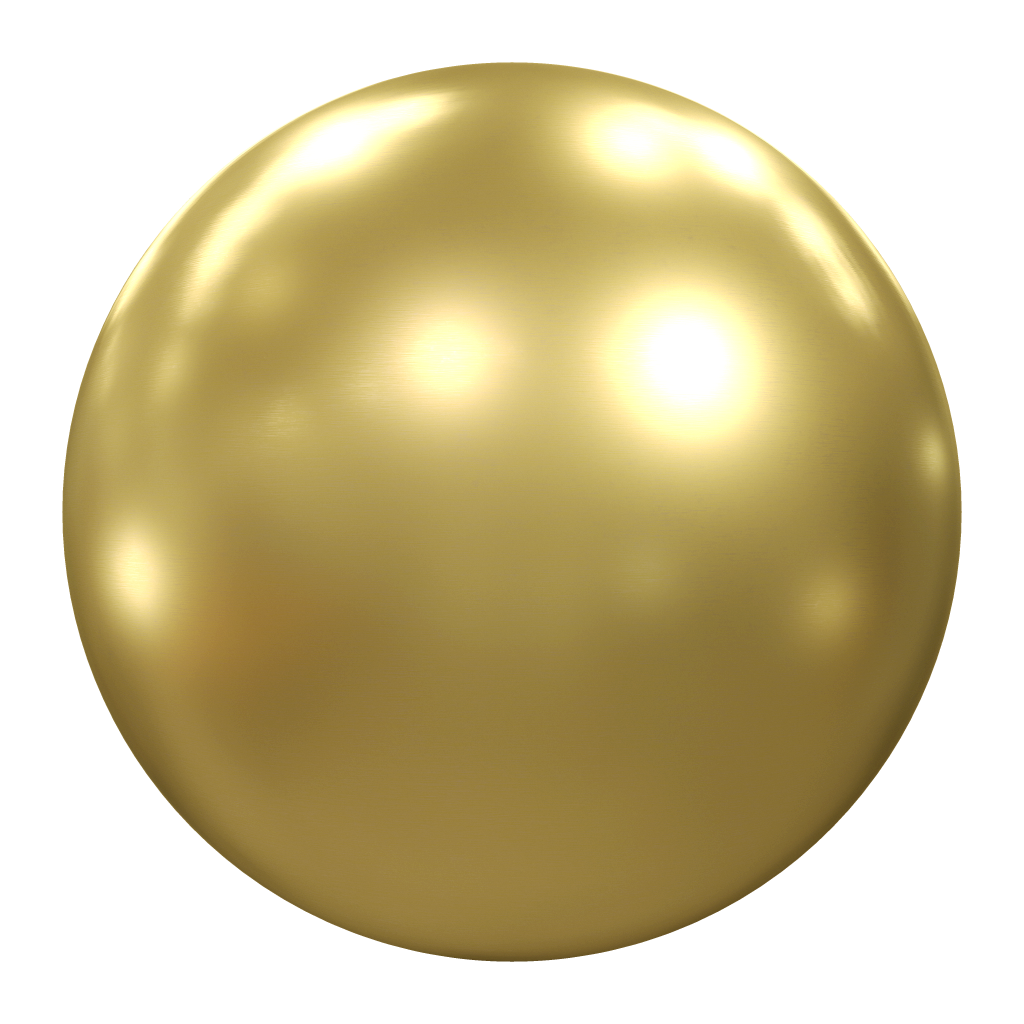 MetalGoldBrushed002_sphere.png