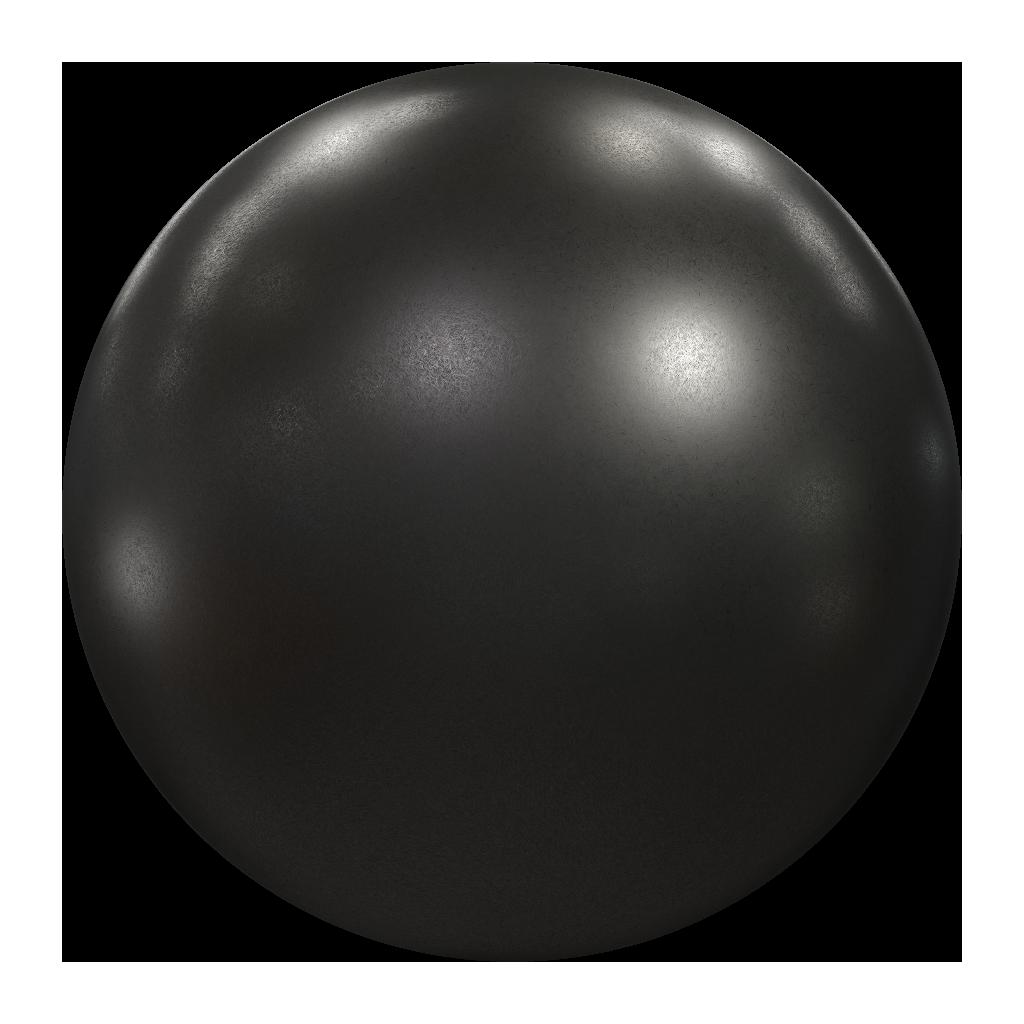 MetalGraphiteSatin001_sphere.png