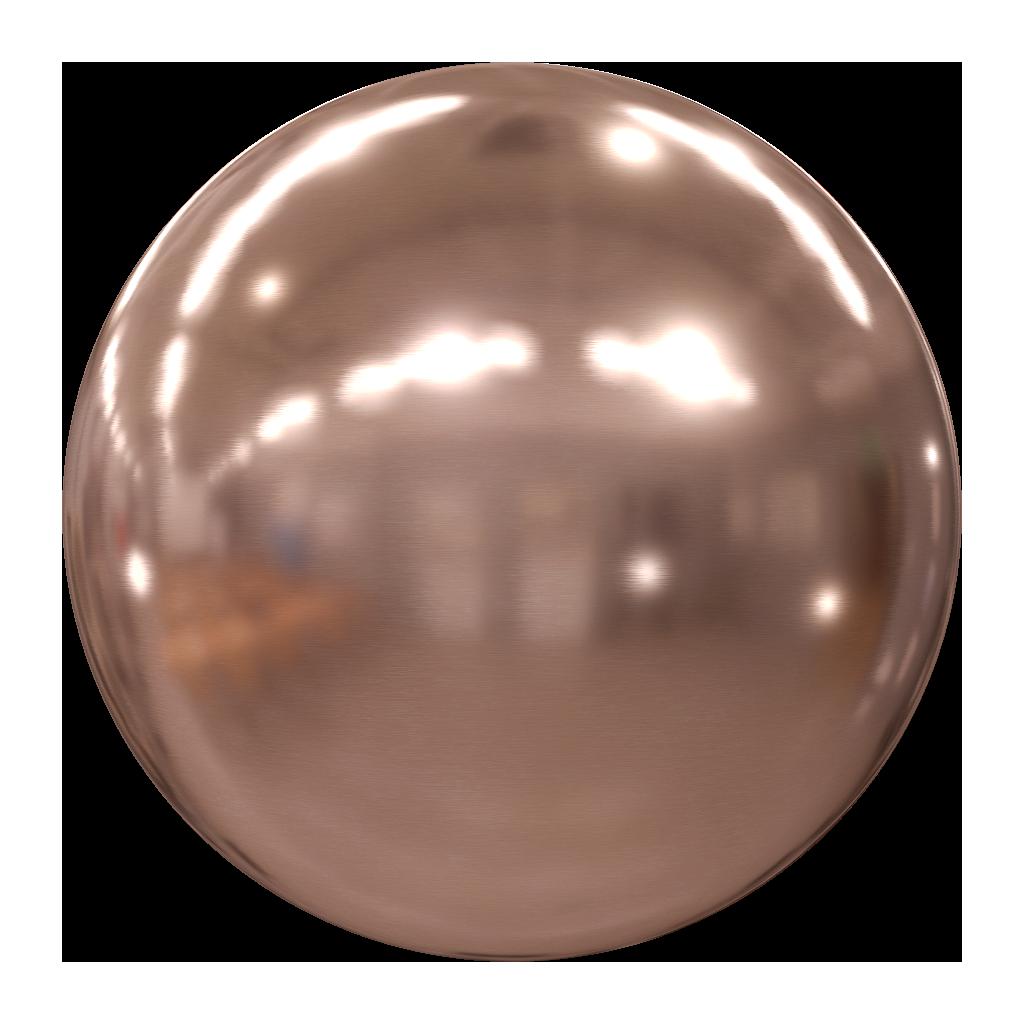 MetalRoseBrushed001_sphere.png