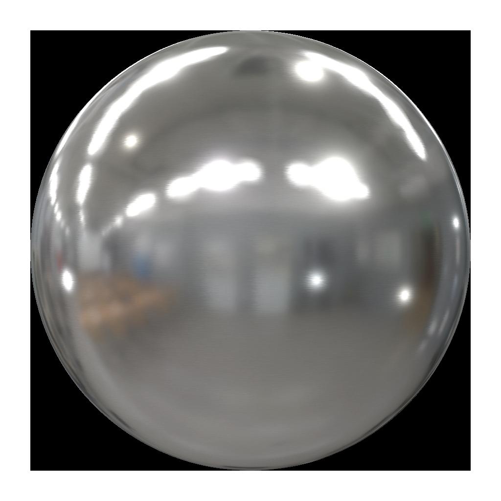 MetalSilverBrushed001_sphere.png