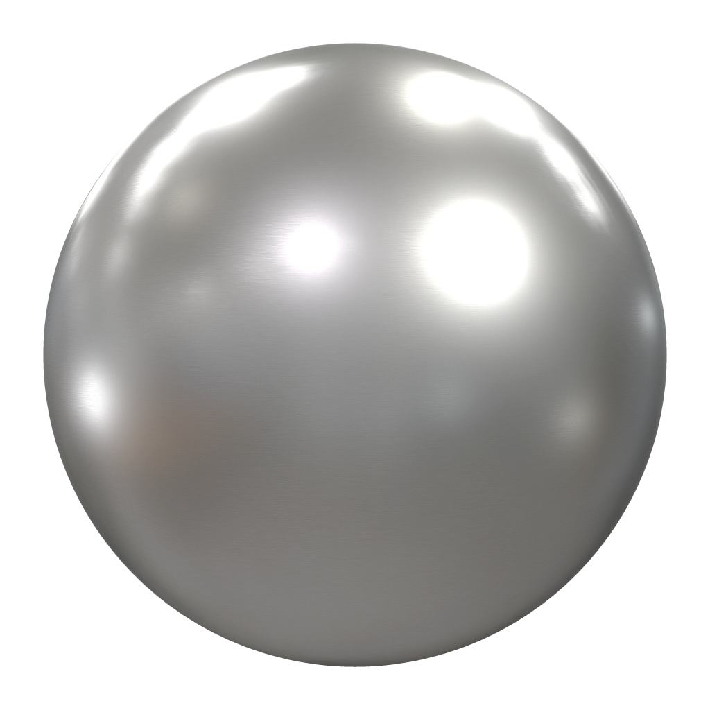 MetalSilverBrushed002_sphere.png