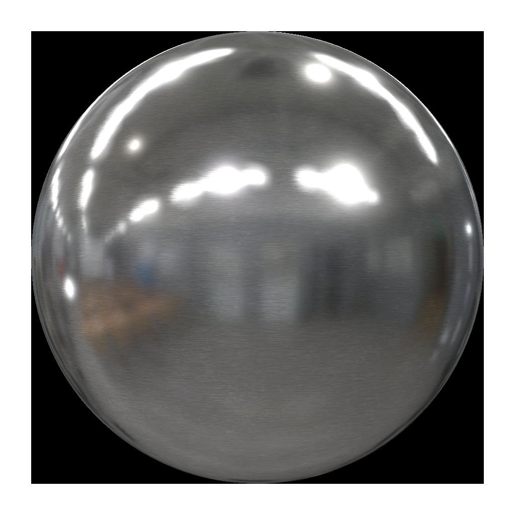 MetalStainlessSteelBrushed001_sphere.png