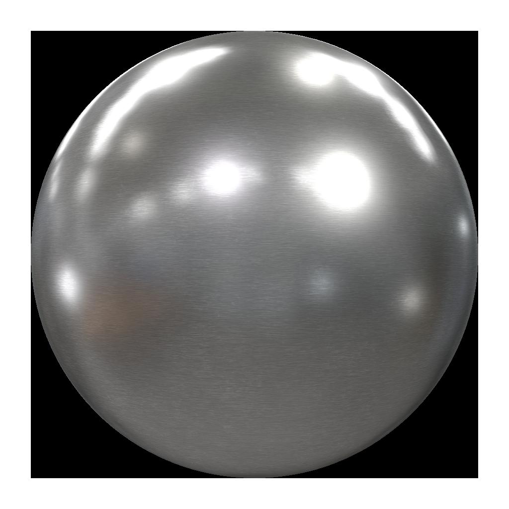 MetalStainlessSteelBrushed002_sphere.png