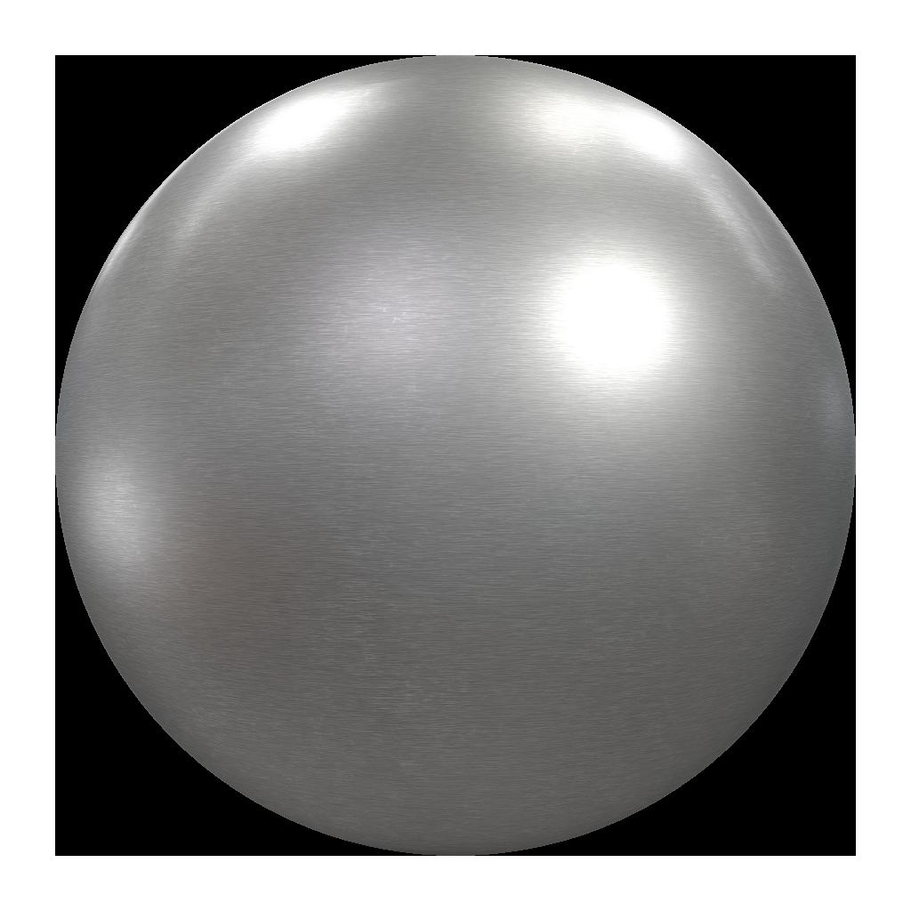 MetalStainlessSteelBrushed003_sphere.png