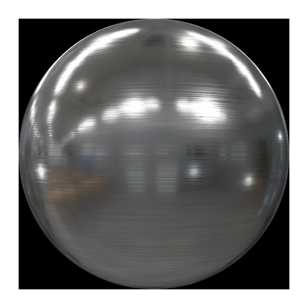 MetalStainlessSteelBrushedElongated004_sphere.png