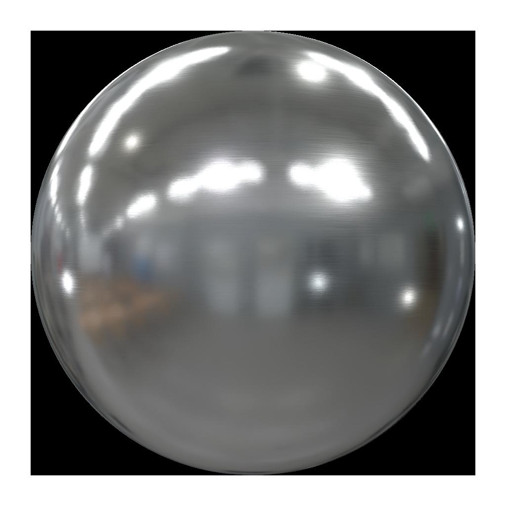 MetalStainlessSteelBrushedElongated005_sphere.png