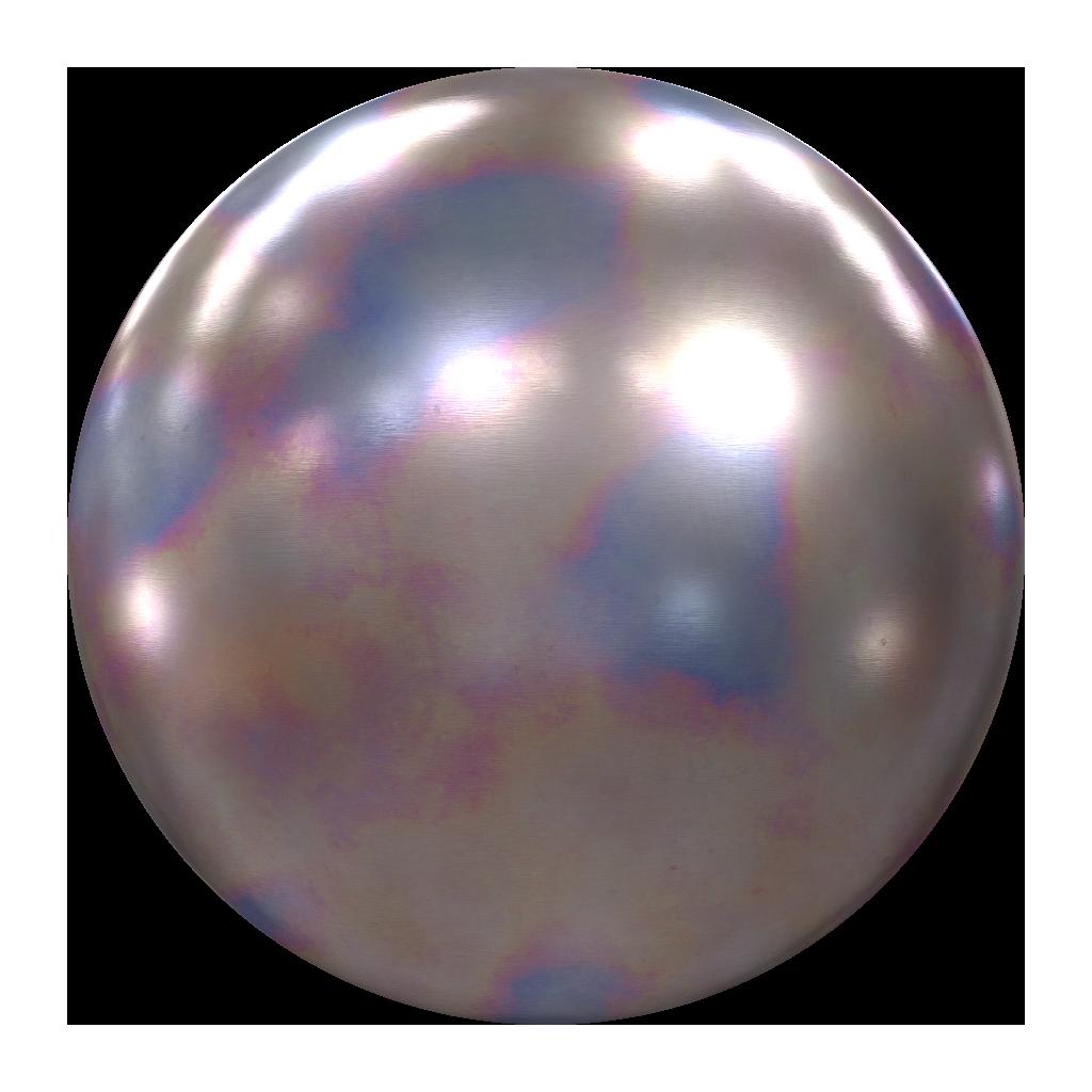 MetalStainlessSteelHeatTreated002_sphere.png