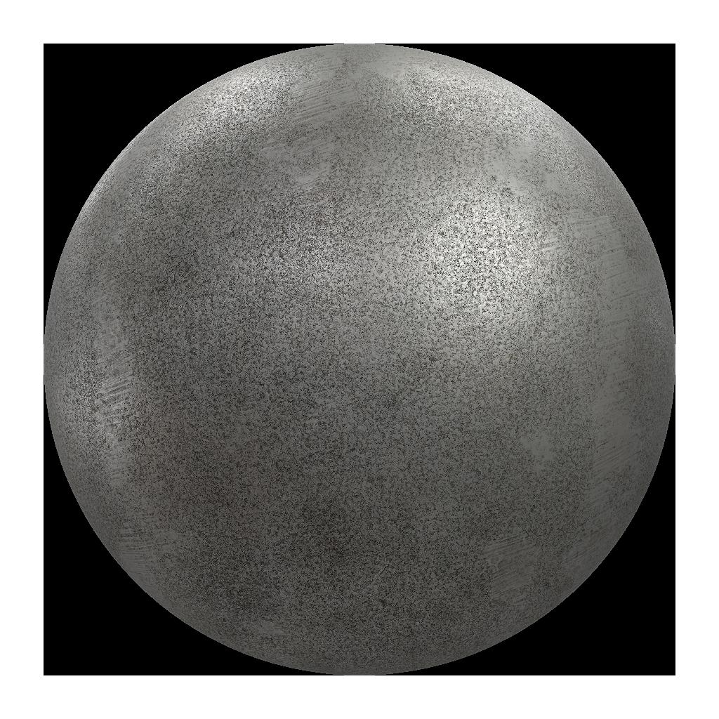 MetalStainlessSteelCast001_sphere.png