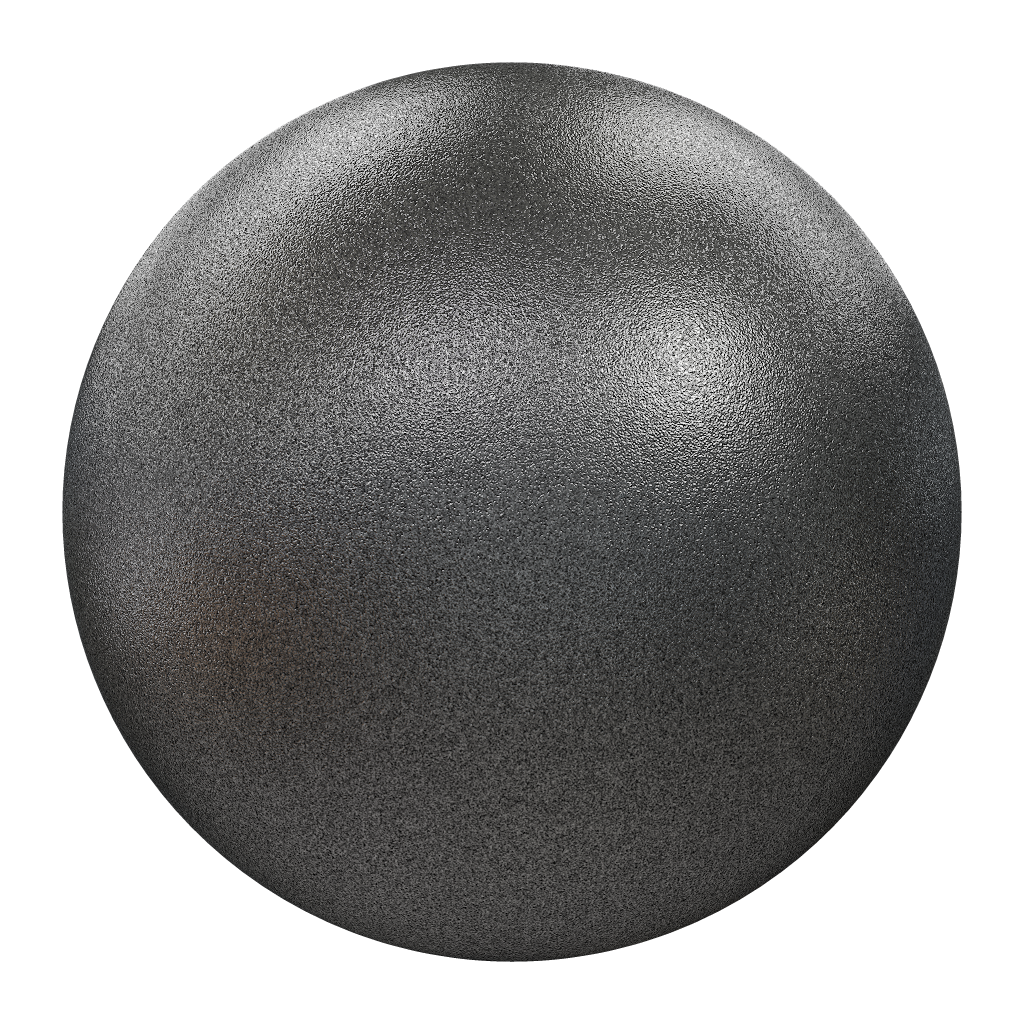 MetalStainlessSteelPitted001_sphere.png