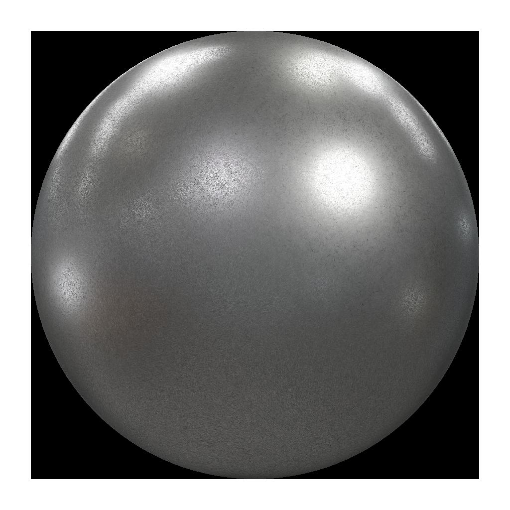 MetalStainlessSteelSatin001_sphere.png