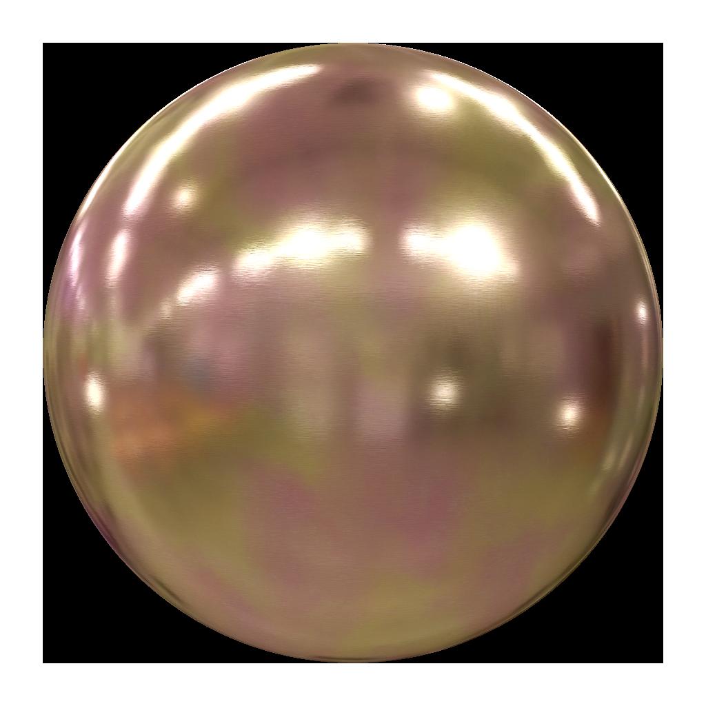 MetalStainlessSteelZincCoated001_sphere.png