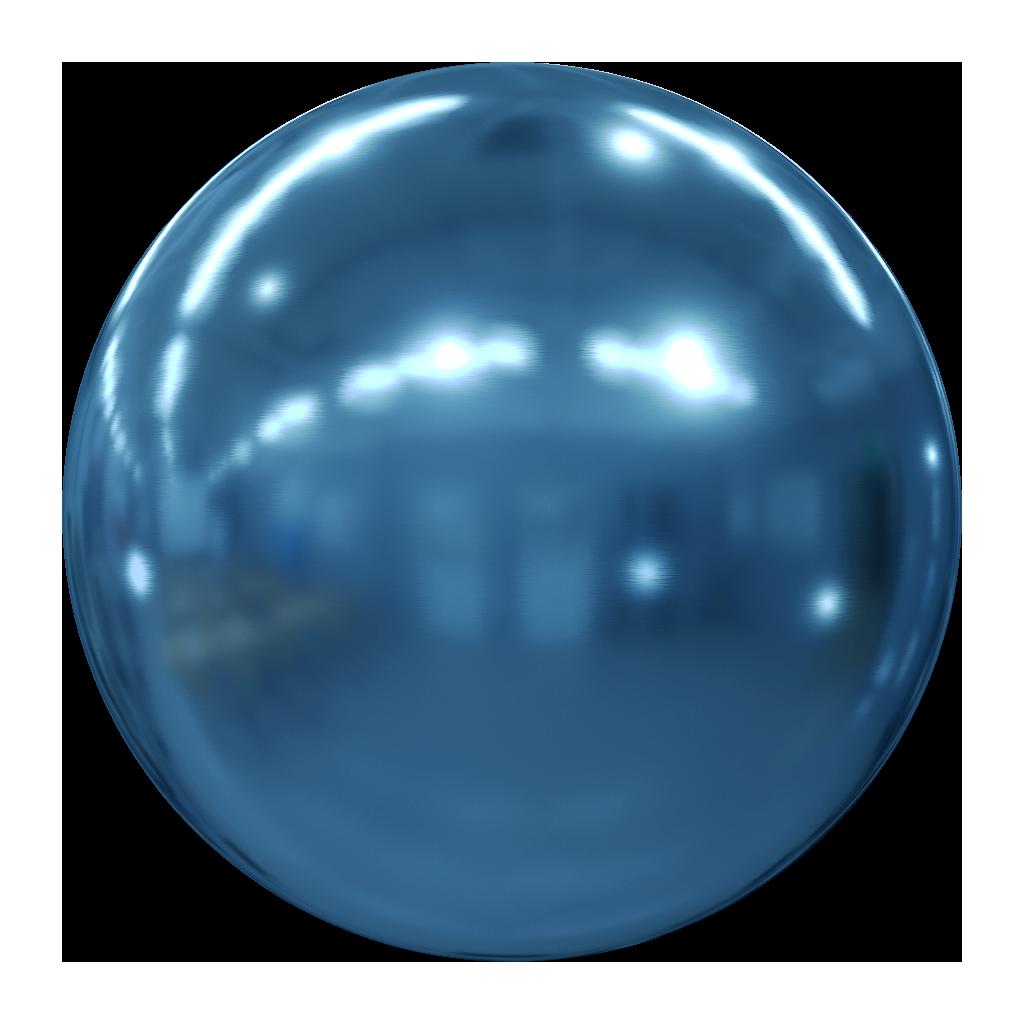 MetalSteelBlueBrushed001_sphere.png