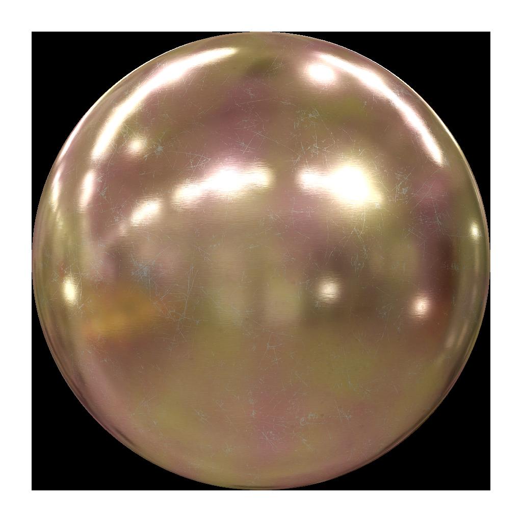 MetalStainlessSteelZincCoatedScratched001_sphere.png