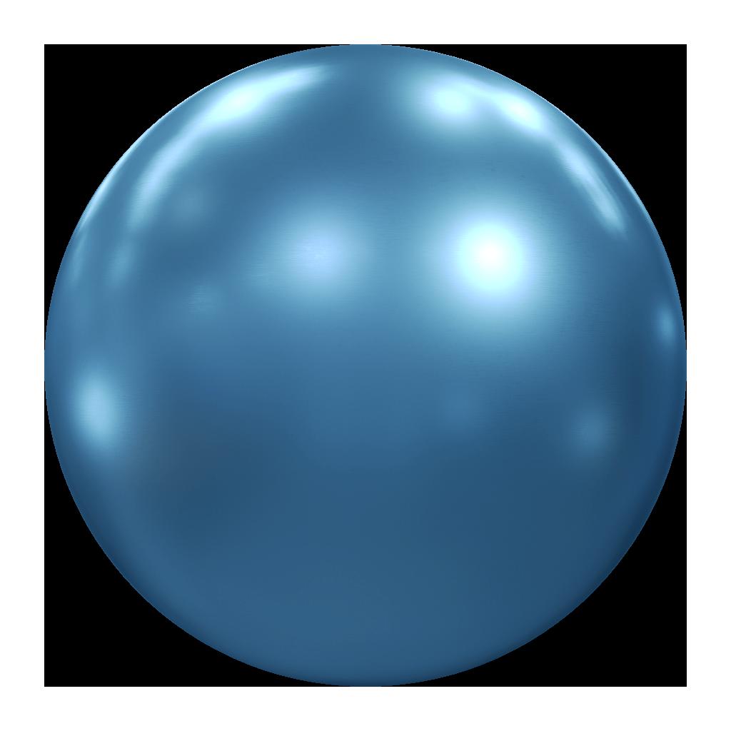 MetalSteelBlueBrushed002_sphere.png
