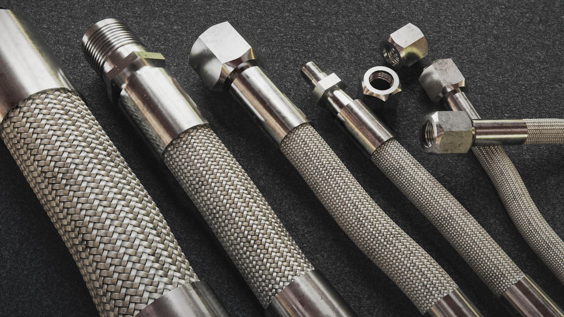 2) Metal Braided.jpg