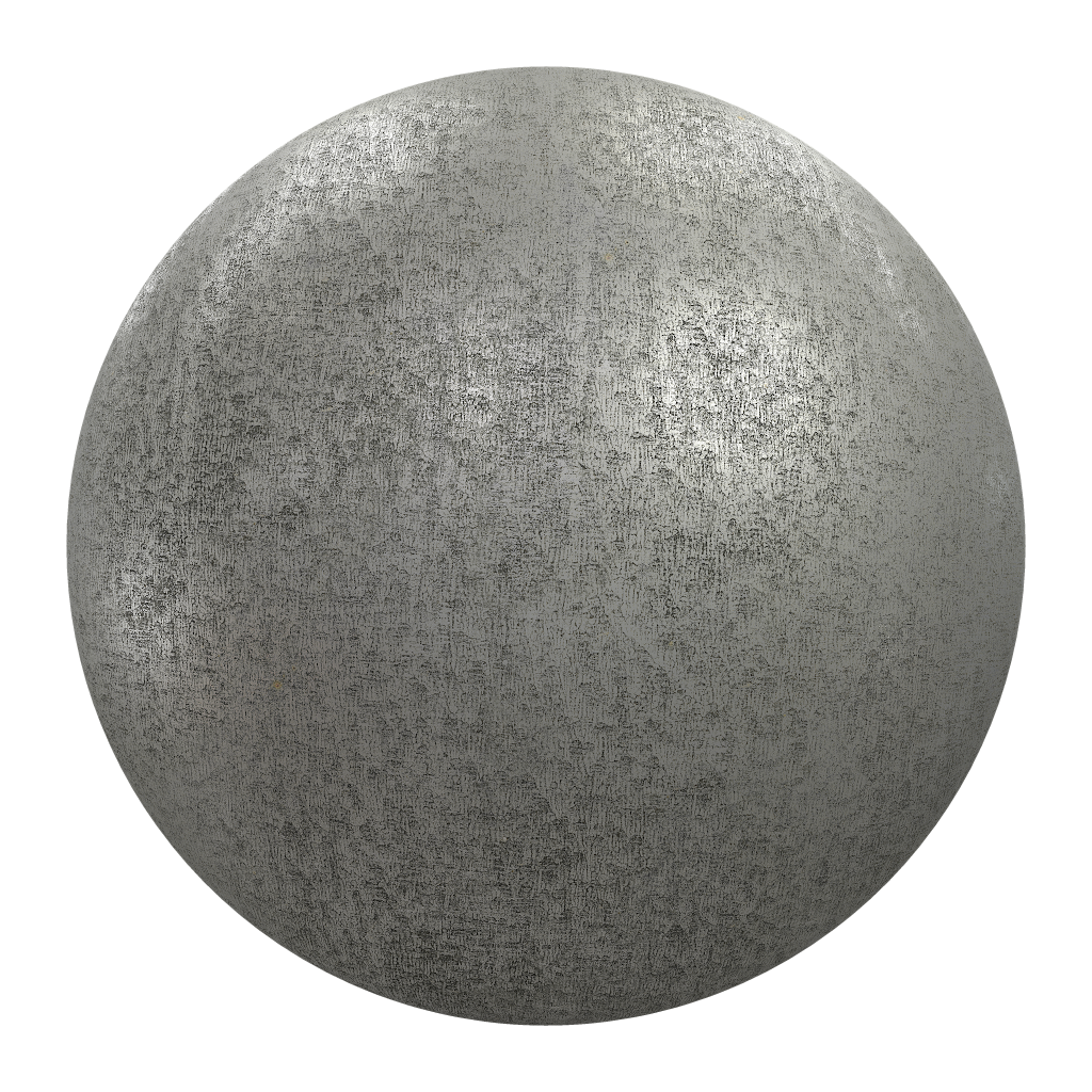 MetalAluminumRough002_sphere.png