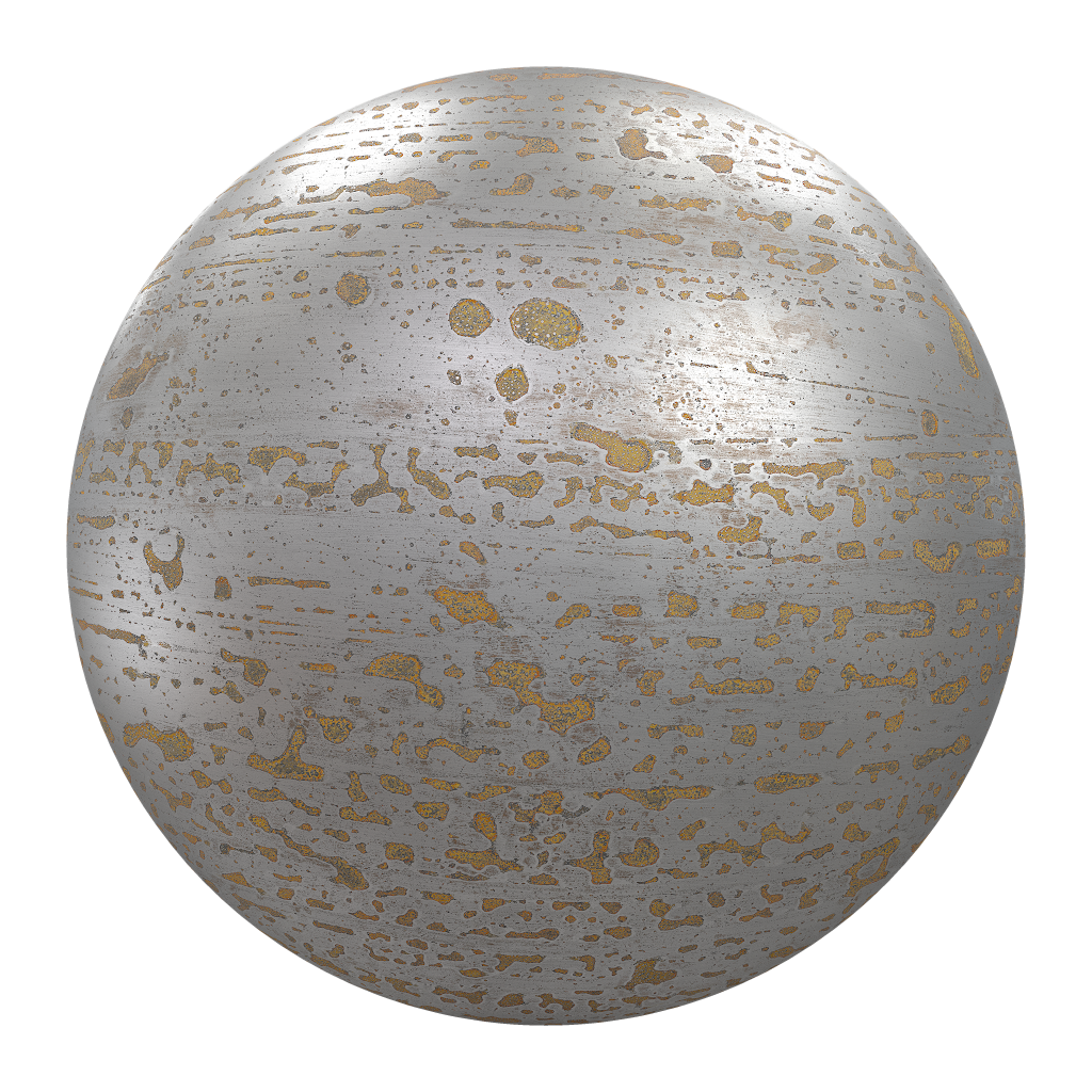 MetalAluminumRusted003_sphere.png