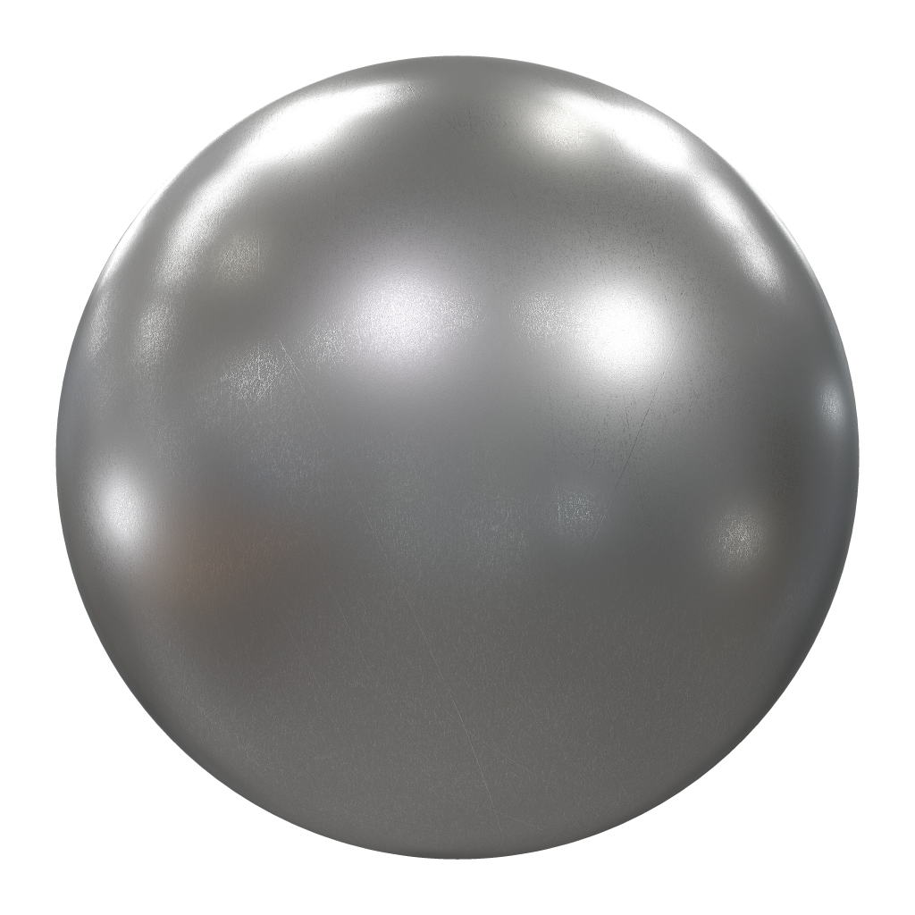 MetalAluminumScratched004_sphere.png
