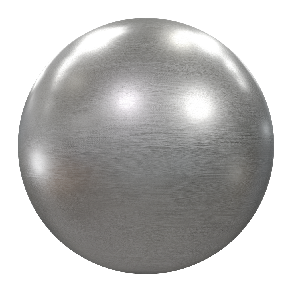 MetalAluminumScratched007_sphere.png
