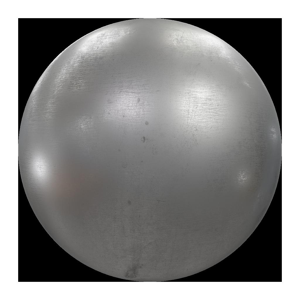 MetalAluminumWorn001_sphere.png