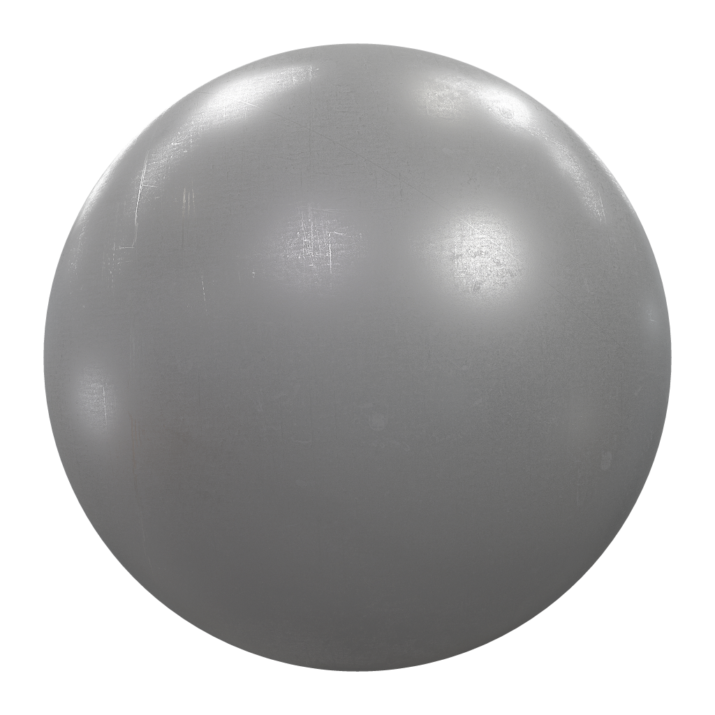 MetalAluminumWorn003_sphere.png