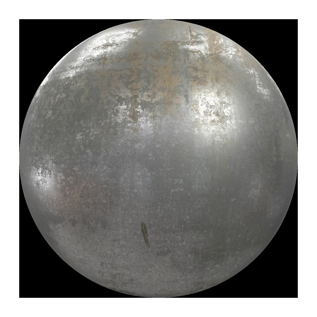 MetalGalvanizedSteelGrime001_sphere.png