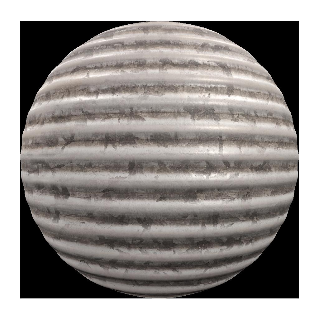 MetalSidingRibbed003_sphere.png