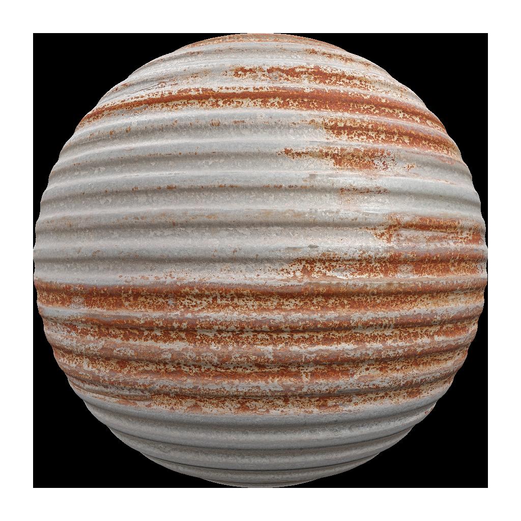 MetalSidingRibbed002_sphere.png