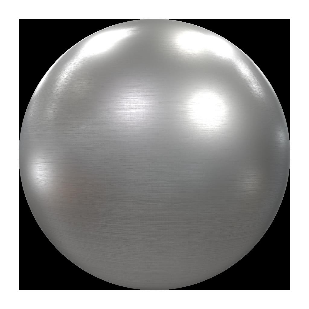 MetalStainlessSteelBrushedElongated001_sphere.png