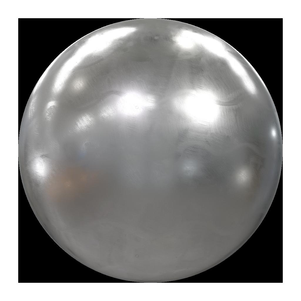 MetalStainlessSteelBrushedSwirls001_sphere.png