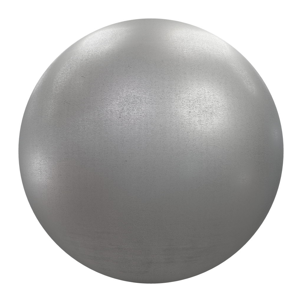 MetalStainlessSteelBrushedWorn001_sphere.png