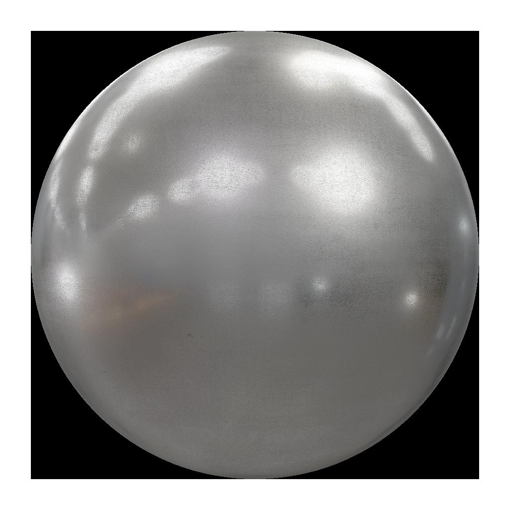 MetalStainlessSteelBrushedWorn002_sphere.png