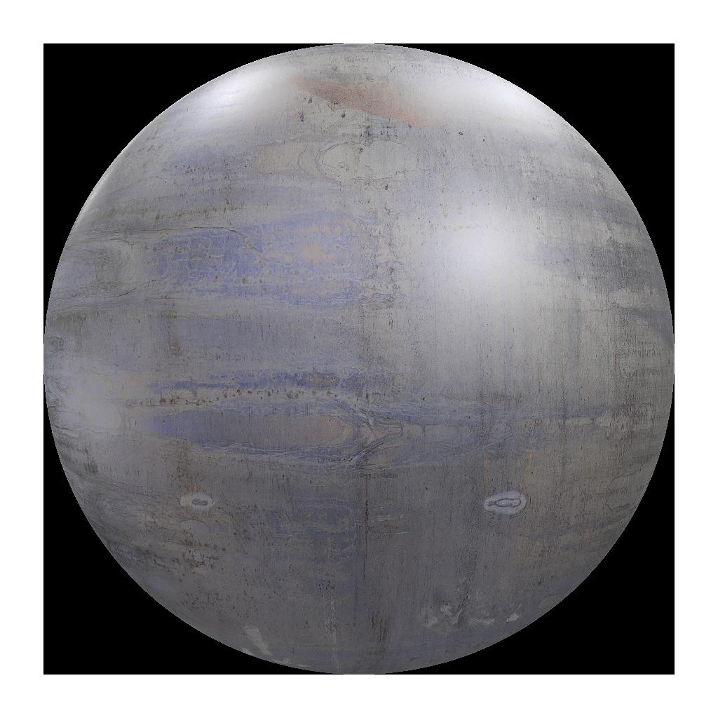 MetalStainlessSteelHeatTreated001_sphere.png
