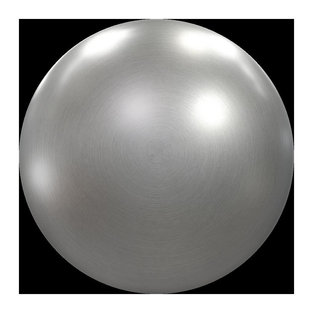 MetalStainlessSteelRadial001_sphere.png