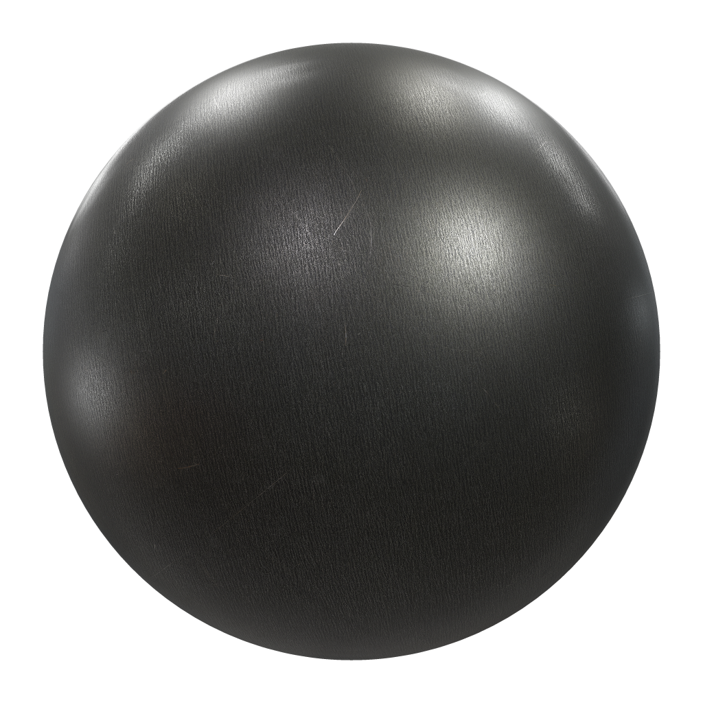 MetalTeflon001_sphere.png