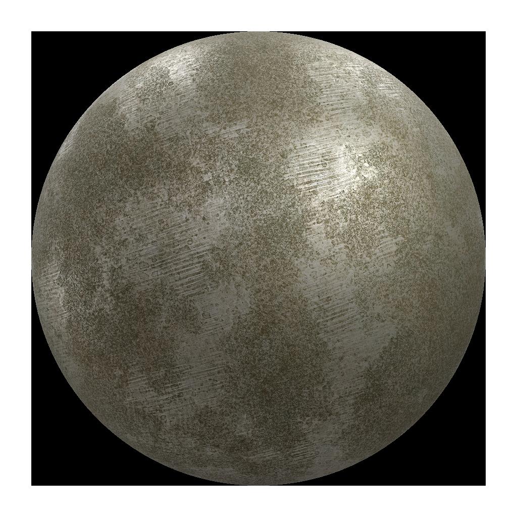 MetalAluminumCastDirty001_sphere.png