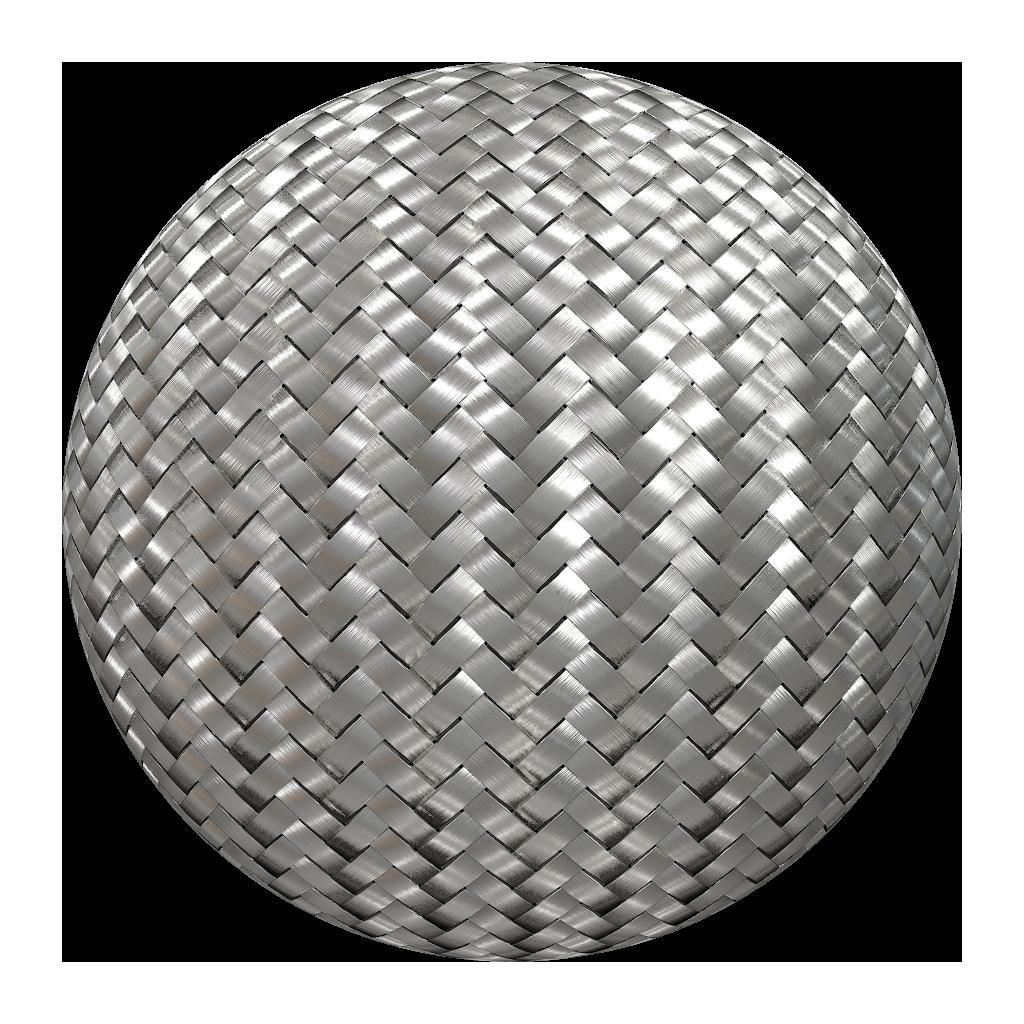 MetalStainlessSteelBraided001_sphere.png