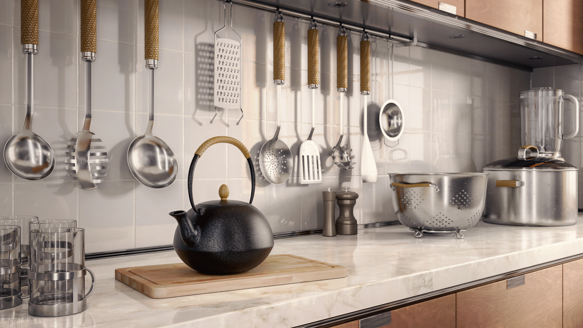 6) Kitchen Metals.jpg