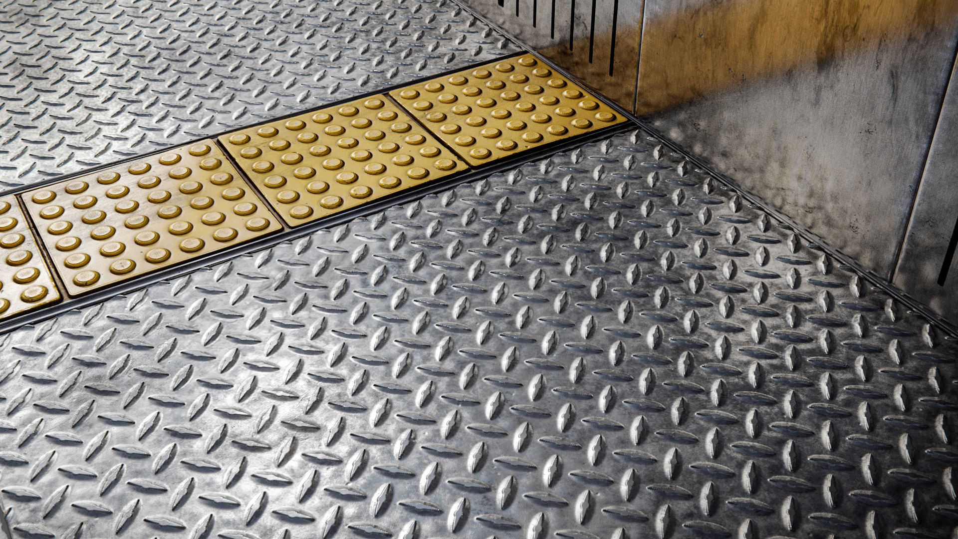 3) Diamond Floor.jpg