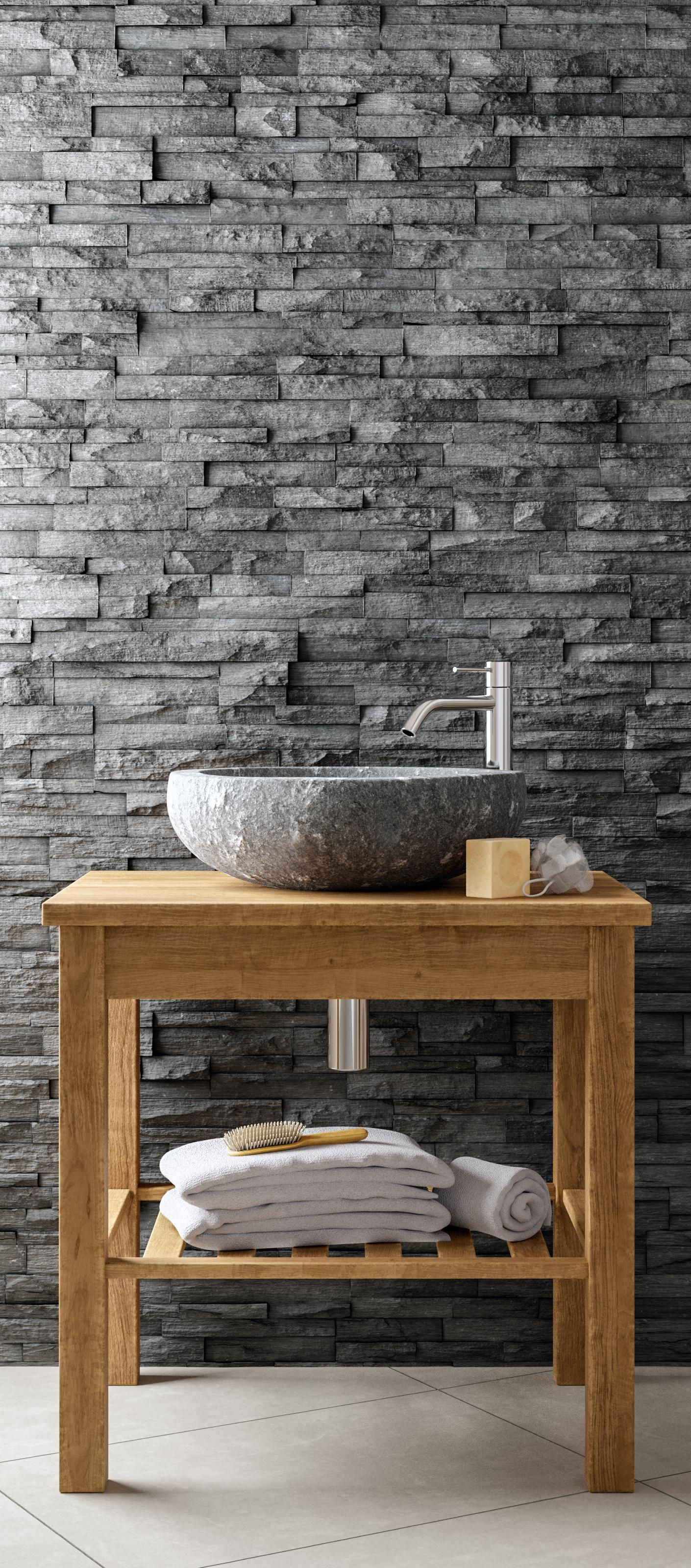 BathroomTiles.jpg
