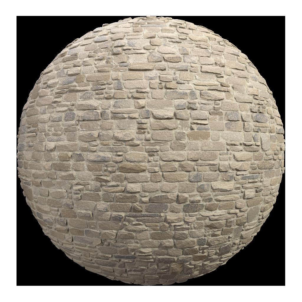 StoneBricksBeige002_sphere.png