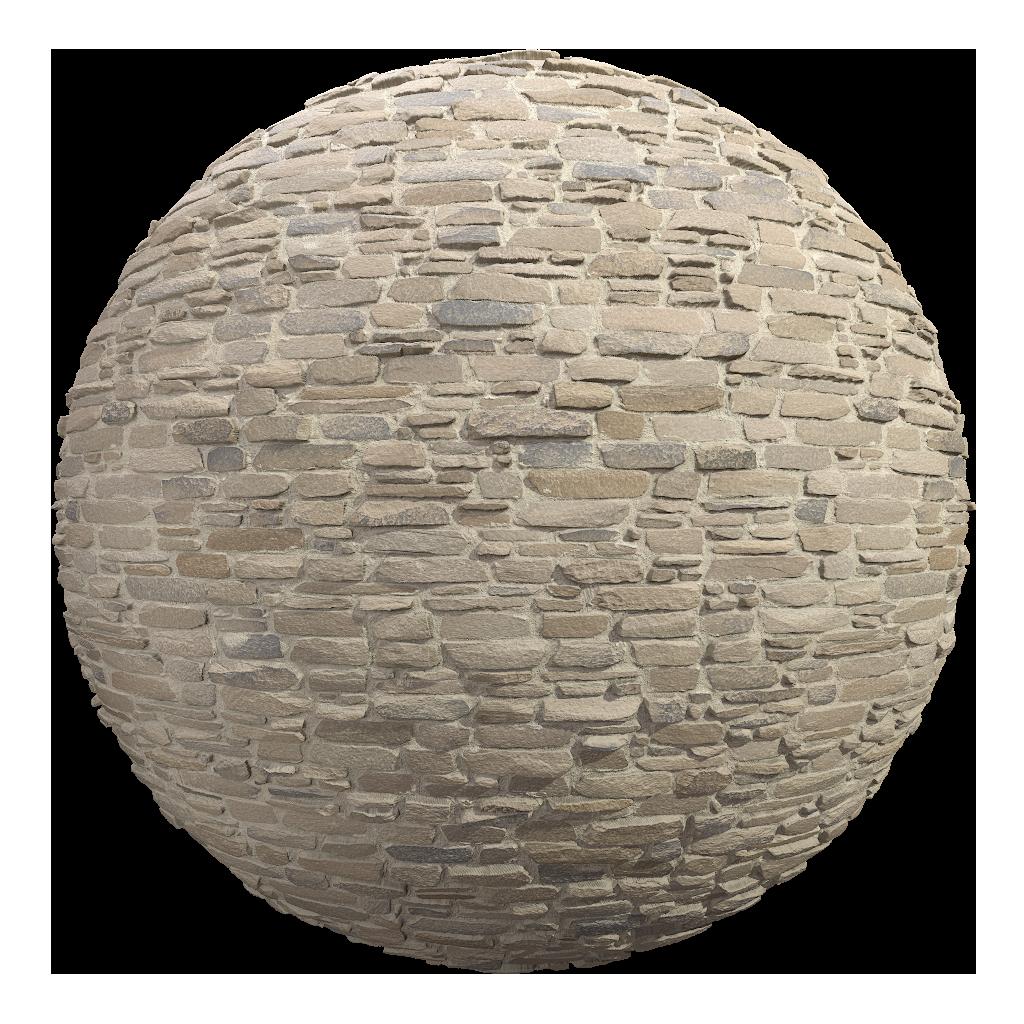 StoneBricksBeige003_sphere.png
