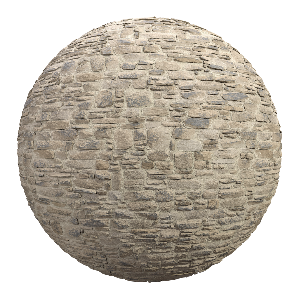 StoneBricksBeige005_sphere.png